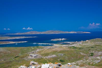 Greece-261