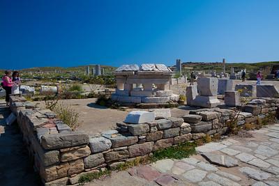 Greece-215
