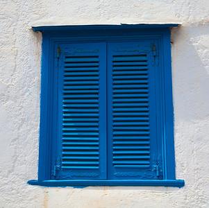 Greece-121