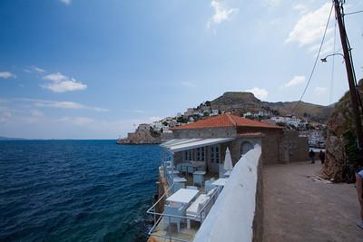 Greece-110