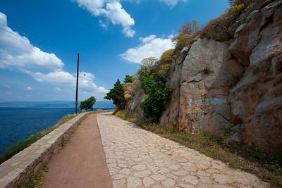 Greece-116
