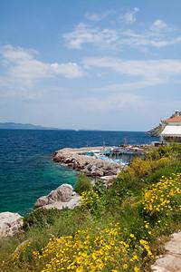 Greece-124