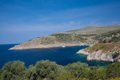 Greece-136