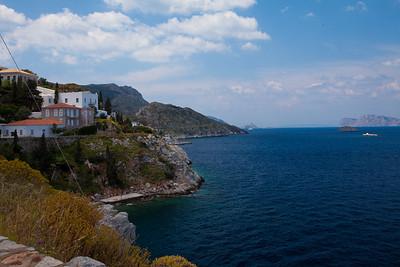 Greece-114