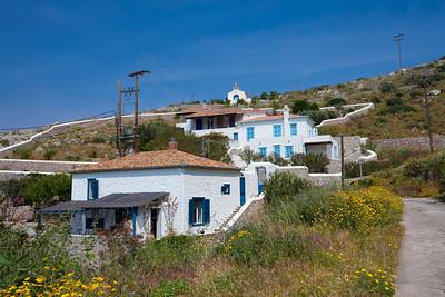 Greece-135