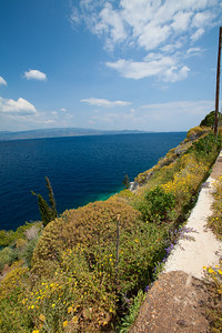 Greece-118