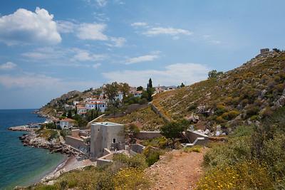 Greece-126