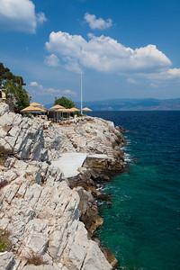 Greece-112