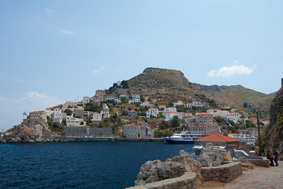 Greece-113