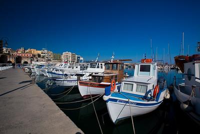 Greece-506