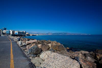 Greece-511
