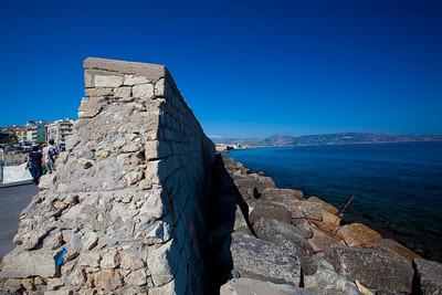 Greece-510