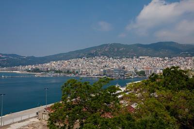 Greece-618