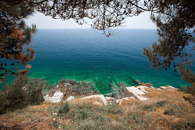 Greece-616