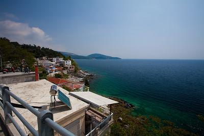 Greece-603