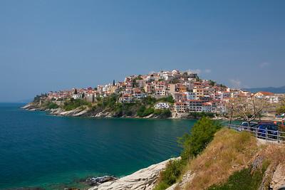 Greece-604