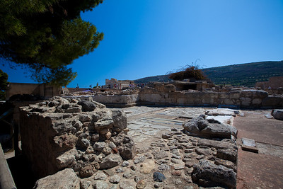 Greece-433