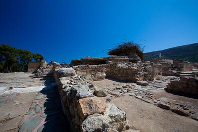 Greece-434