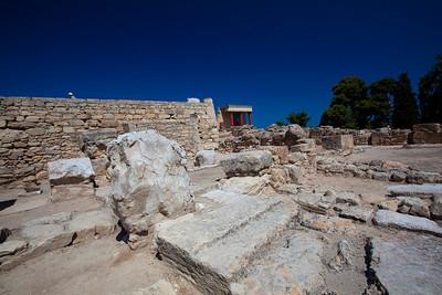 Greece-445