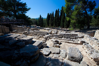 Greece-431
