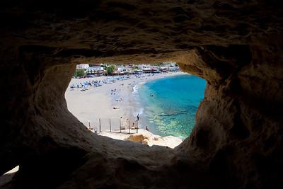 Greece-472