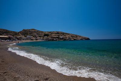 Greece-457