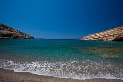 Greece-454
