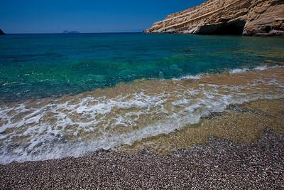 Greece-456