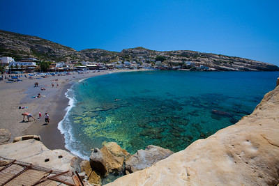 Greece-465