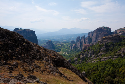 Greece-664