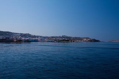 Greece-192