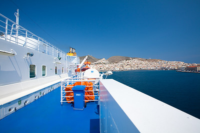 Greece-144