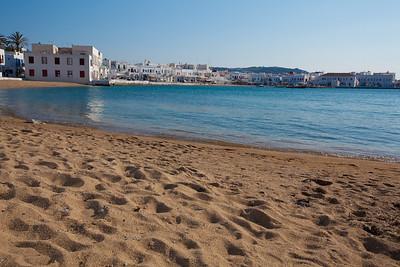 Greece-187