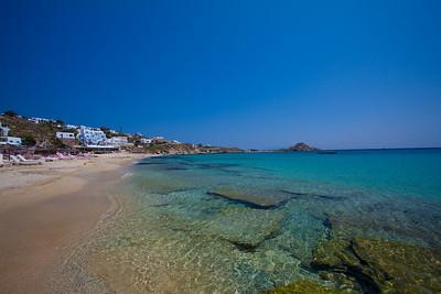 Greece-149
