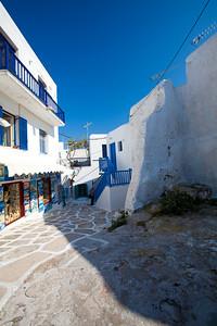 Greece-158