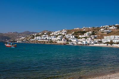 Greece-1012