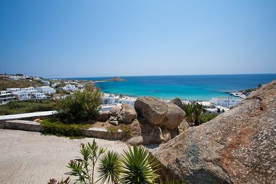Greece-145