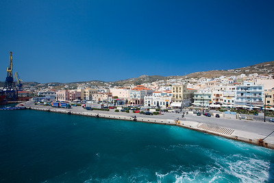 Greece-137