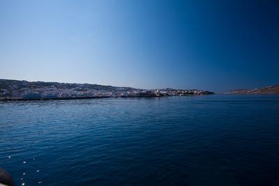 Greece-191