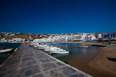 Greece-170