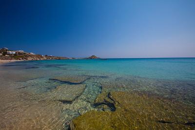 Greece-148