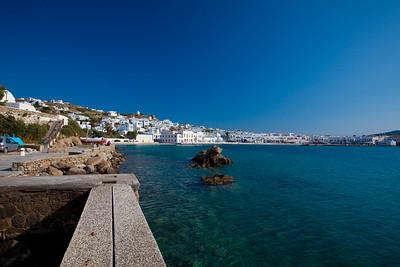 Greece-186