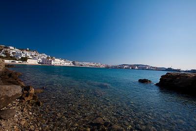 Greece-182