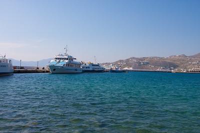 Greece-1015