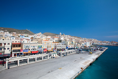 Greece-141