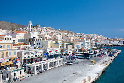 Greece-139