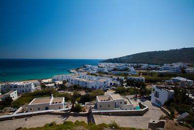 Greece-156