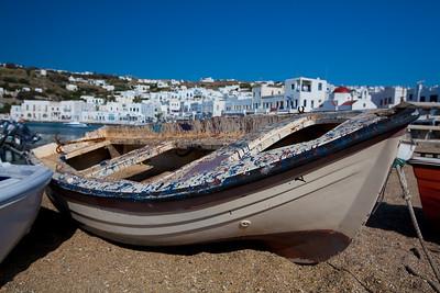 Greece-176