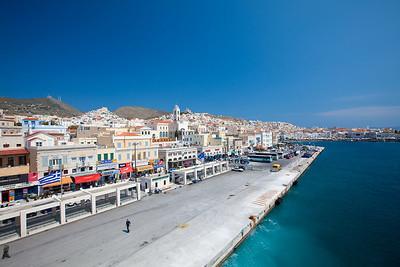 Greece-138