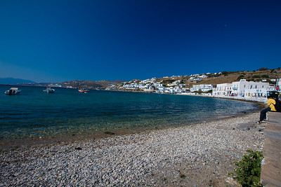 Greece-169